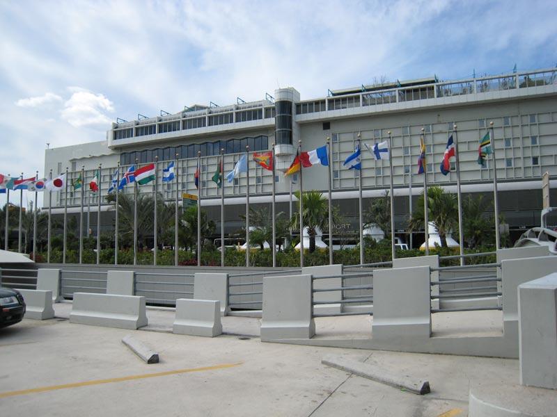 miami-international-airport-2
